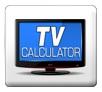 TV_Calculator